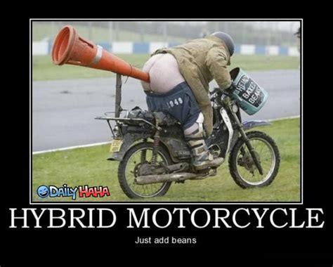 Lustige Bilder Motorrad by Hybrid Motorcycle
