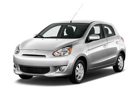 mitsubishi mirage hatchback 2015 2015 mitsubishi mirage reviews and rating motor trend