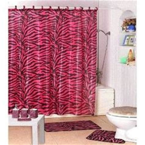 zebra themed bathroom zebra themed bathrooms on pinterest themed bathrooms