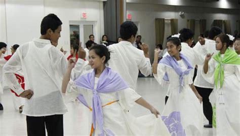 Fungsi Baju Sekolah fitinline pakaian tradisional