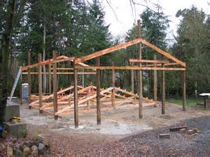 pole barn house construction bels pole barn kits tennessee