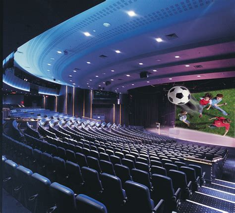cineplex imax isfahan city center official web site