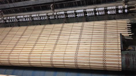 Printed Door Curtain bamboo beaded painted door curtain printed curtains buy
