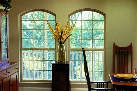profinish simonton windows doors