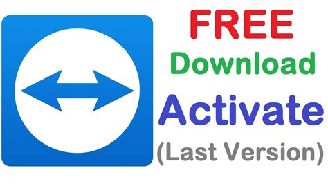 teamviewer full version free download how to download teamviewer full version free