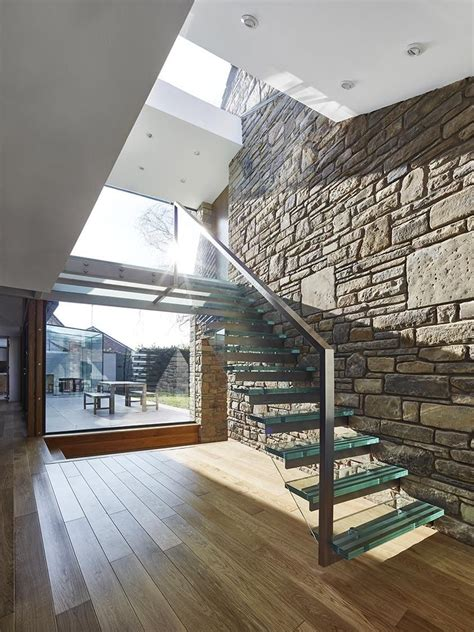 private residential  manchester uk designed  andrew