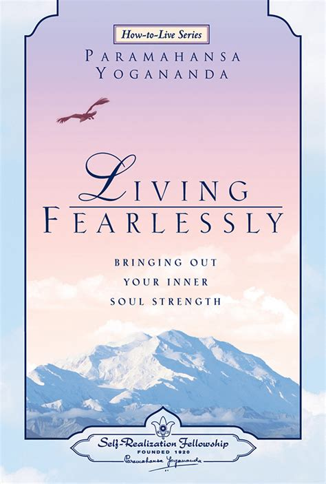 live fearlessly a study in the book of joshua fresh series books living fearlessly srf bookstore