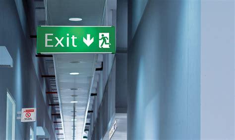 sicurezza interna segnaletica interna per hotel uffici e alberghi e segnali
