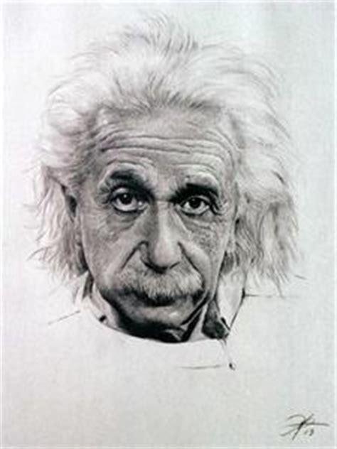 biography sketch of albert einstein 241 best e mc 178 images on pinterest