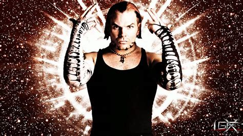 theme song jeff hardy jeff hardy wwe theme song no more words youtube