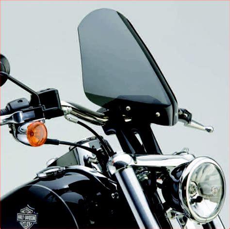 Harley Davidson Windshields by Harley Davidson Motorcycle Windshields Html Autos Weblog