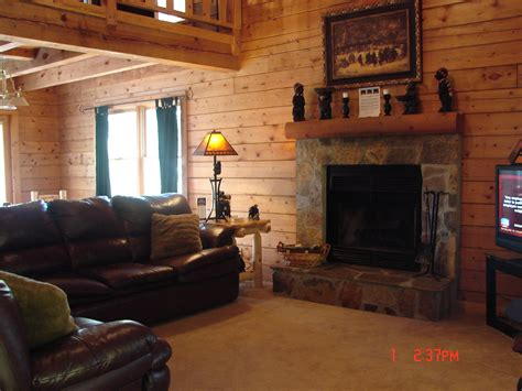 log cabin living rooms log cabin living rooms modern house