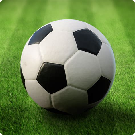 Soccer Buttercup Italy Chile Slovakia 3 world soccer league app apk free for android pc