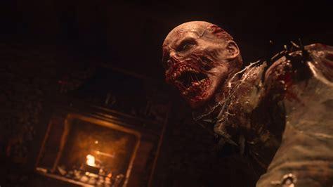 pubg zombies xbox call of duty ww2 infos zum zombie modus ingamers