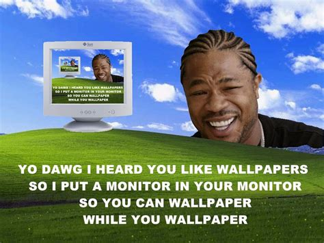 image 4792 xzibit yo dawg know your meme