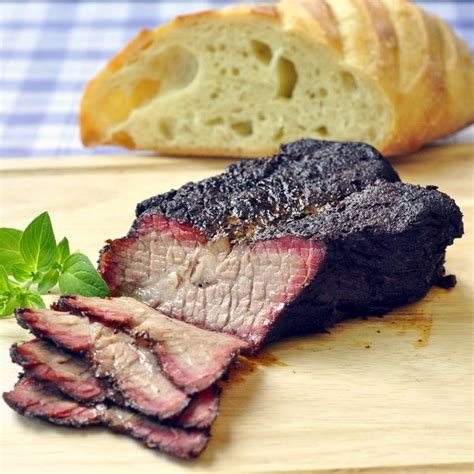 best 25 smoked beef brisket ideas on pinterest smoked brisket rub bbq brisket and brisket rub