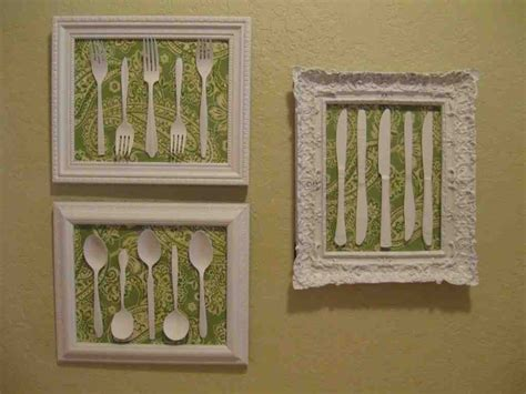 Kitchen Wall Decor Ideas Diy by Diy Kitchen Wall Decor Decor Ideasdecor Ideas