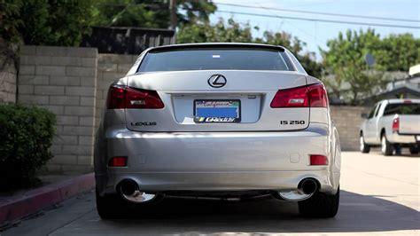lexus is250 exhaust greddy spectrum elite exhaust invida mid pipes lexus