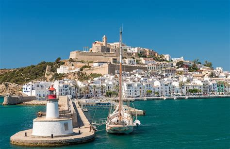 best of ibiza 10 best places to visit in ibiza