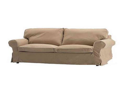 Ektorp Sleeper Sofa Smileydot Us Ektorp Sleeper Sofa Slipcover