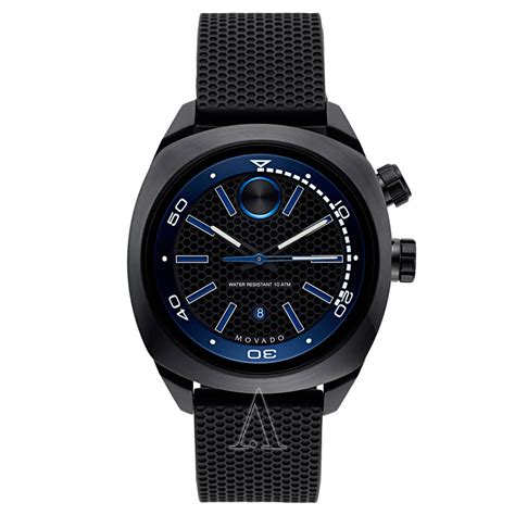 movado bold 3600369 s watches