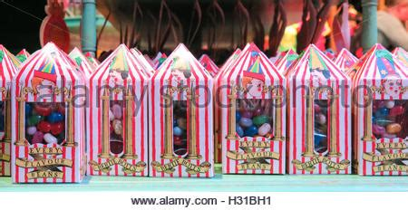 Bros H 31 bertie botts every flavour beans from harry potter on a white stock photo royalty free image