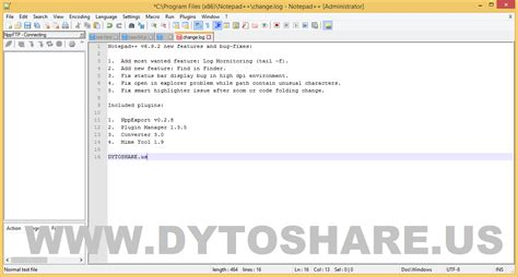download aplikasi format factory exe dytoshare us free download software full version
