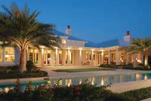 homes custom design source finder florida design