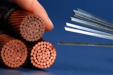 room temperature superconductors the hunt for room temperature superconductors noetic sciences