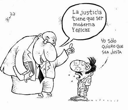 imagenes de justicia en colombia tehuac 193 n religi 211 n pol 205 tica cultura 191 por qu 233 es