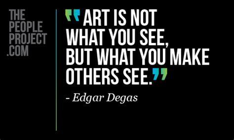 art quotes image quotes  relatablycom
