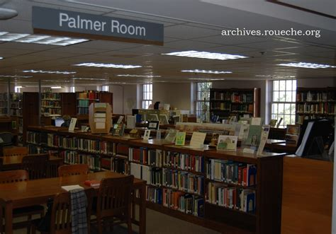 the palmer room genealogy using the local history room archiventures