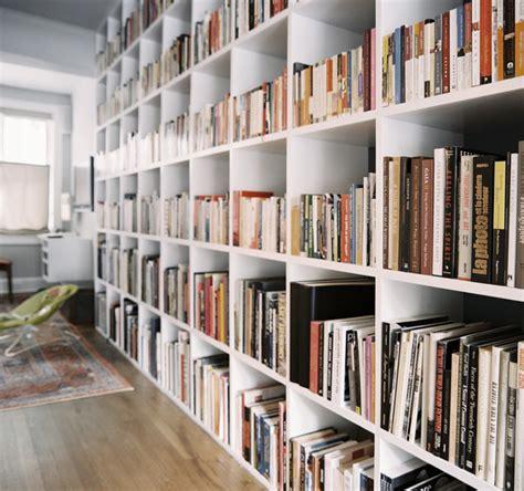 white bookshelf photos 109 of 114 lonny