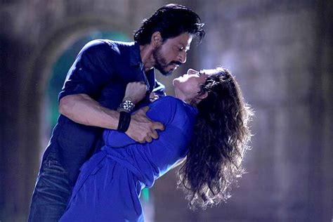 biography of movie dilwale ahead of dilwale release kajol talks of transformational