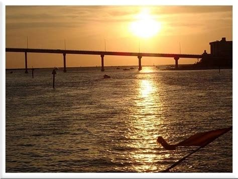 key largo boat rental groupon the tropics boat tours clearwater fl groupon