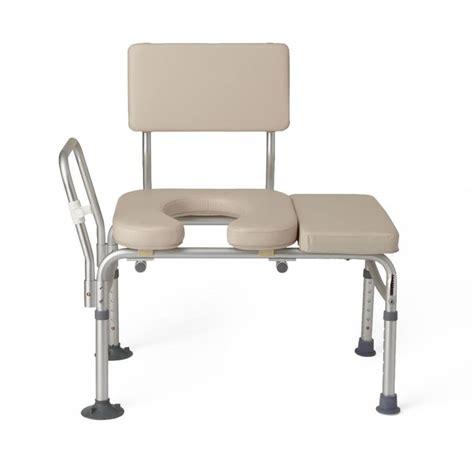 chair for bathtub assistance best 25 transfer bench ideas on pinterest wood burning