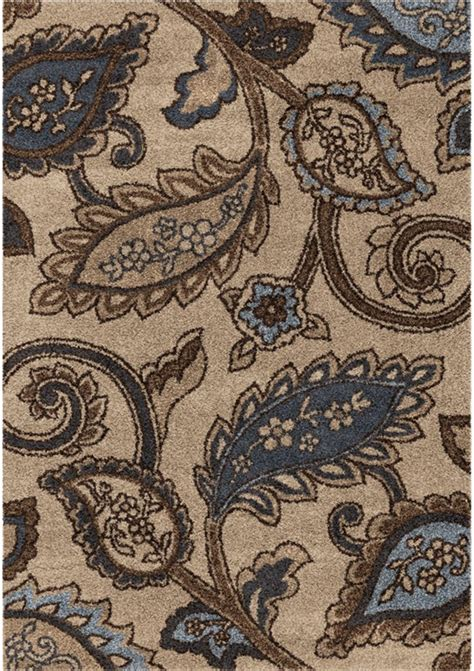 orian rugs carolina collection orian rugs carolina yvette rugs rugs direct