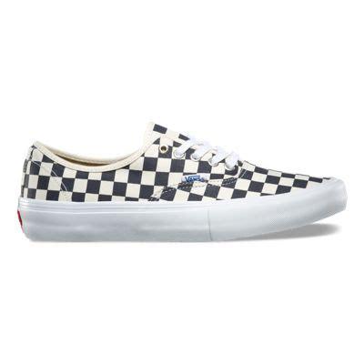 Jual Vans Authentic Checkerboard authentic pro shop at vans