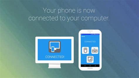 Remote Pc remotr pc remote app