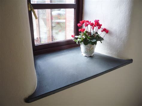 Window Sills Uk Slate Window Sills