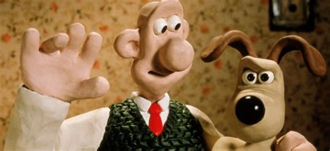 Wallace And Gromit Ask You To Wear Wrong Trousers by Wrong Trousers Day 2016 Wallace And Gromit S Grand Appeal