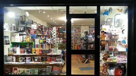 libreria incontro faenza un sabato di poesie in libreria ravenna24ore it