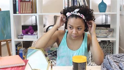 jamaican school hairstyles jamaican hairstyles for school of the best braided