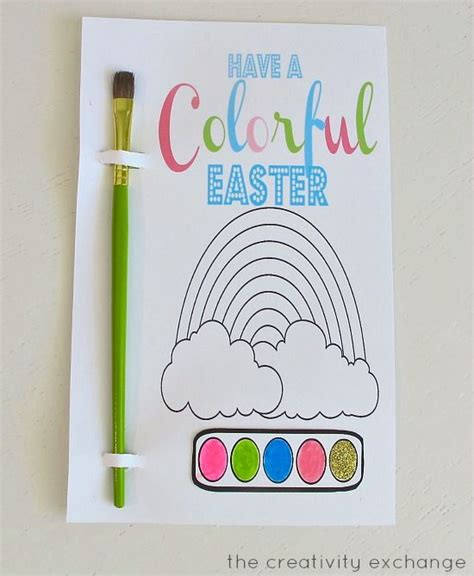 printable birthday cards teacher 157 best images about easter ideas on pinterest