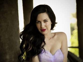 avatar katara voice actress grey delisle avatar wiki fandom powered by wikia