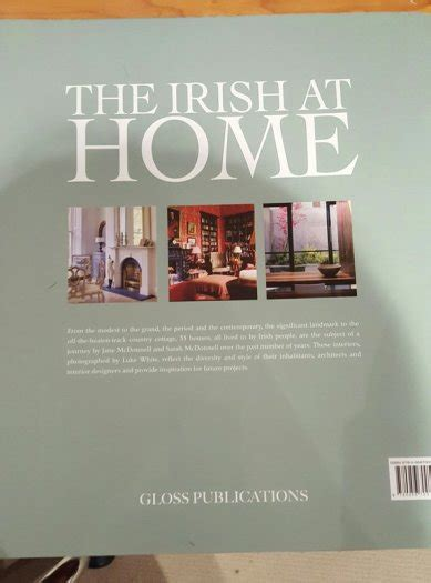 Ireland Coffee Table Book The At Home Coffee Table Book For Sale In Rathgar Dublin From Ontheblackrock15