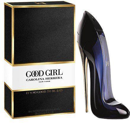 Parfum Carolina Herrera 80 Ml souq by carolina herrera for eau de parfum 80 ml