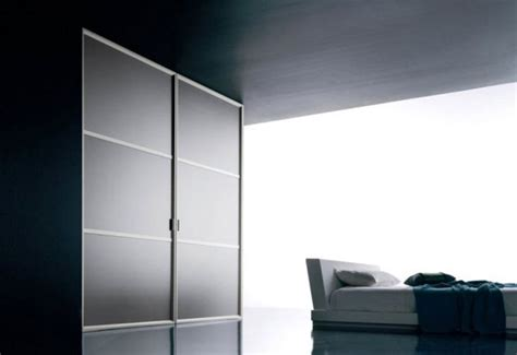 Modern Pocket Doors Interior 150 Best Images About Interior On Ceiling Ls Armchairs And Floor Ls