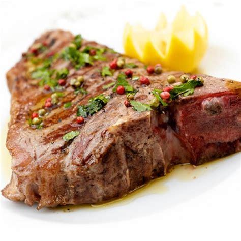 t bone steak carbohydrates 403 forbidden