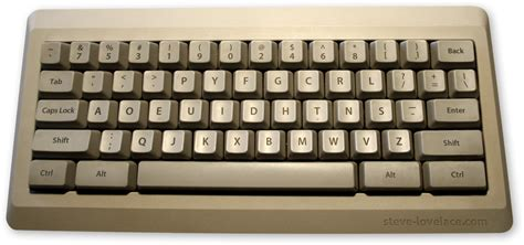 qwerty keyboard layout why the dvorak keyboard steve lovelace